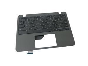 Acer Chromebook C731 C731T Laptop Palmrest & Keyboard 6B.GM9N7.017