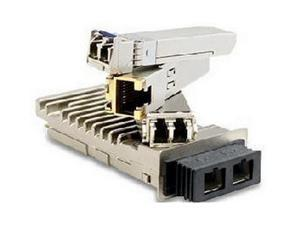 Add-on-computer Peripherals L Addon Vx/_00033 Comp 1000base-sx Taa Xcvr