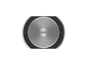 EPOS Bluetooth speakerphone SfB