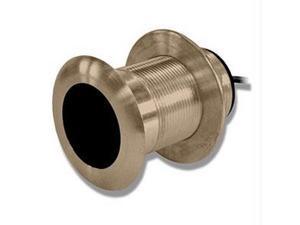 Garmin 010-10182-21 50/200KHZ 600 Watt B117 8-Pin 010-10182-21