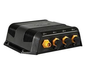 Raymarine Wireless Multi Wind System - T101-916 - Newegg com