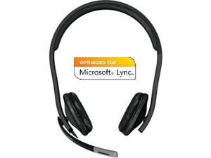 Microsoft Lifechat Lx-6000 For Business - 7XF-00001