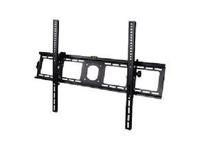 """Siig Tilting Tv Mount 42"""" To 70"""" - CE-MT0L11-S1"""