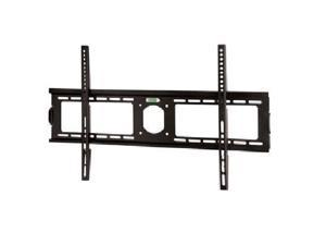 """Siig Lcd Plasma Wall Mnt 32"""" To 60"""" - CE-MT0612-S1"""