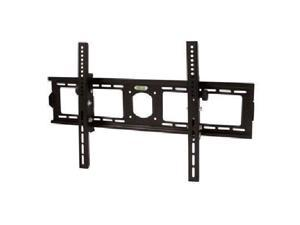 """Siig Lcd Plasma Wall Mnt 32"""" To 60"""" - CE-MT0712-S1"""
