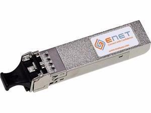CISCO SFP-10G-SR COMPATIBLE SFP+ - SFP-10G-SR3-ENC