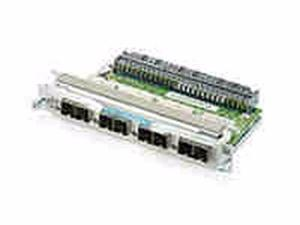 HP 3800 4-port Stacking Module - J9577A