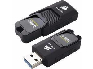 32gb USB Flsh Voygr Slider X1 - CMFSL3X1-32GB