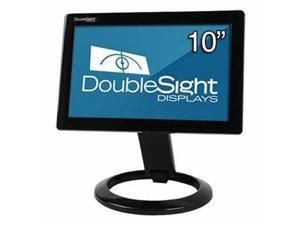 "10"" USB LCD Monitor - DS-10U"