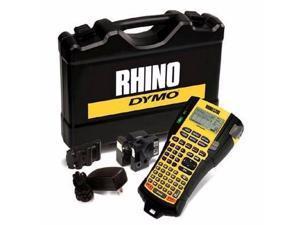 Rhino 5200 Label Printer Kit - 1756589