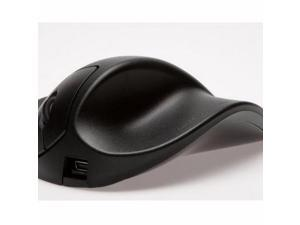 HANDSHOE MOUSE - RIGHT HAND - WIRELESS - S2UB-LC