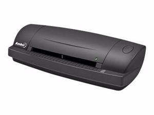 AMBIR DS687 DUPLEX A6 ID CARD SCANNER - SHEETFED SCANNER-DS687-A3P