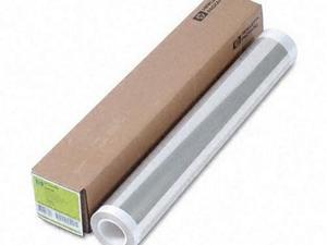 Llc Clear Film 24 X 75 - C3876A