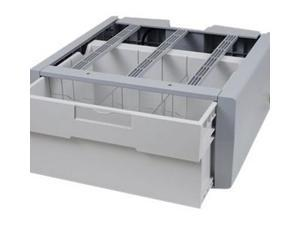 Ergotron 97-974 Sv43/44 Supplemental Single Tall Drawer.Attaches Under A Carts Primary