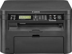 Canon Usa Imageclass Mf232w, 3 In 1, Wi Fi Direct, Duplex, Mobile Ready Printer Delivers F - 1418C048AA