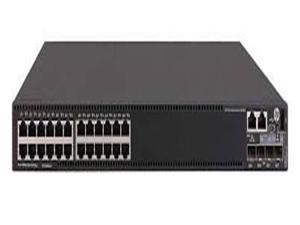 Prince Technology LLC - Newegg com