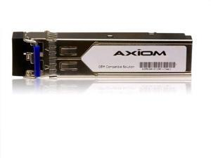 Transceiver for Mellanox Mfm1t02a-sr Axiom Memory Solution,lc Axiom 10gbase-sr Sfp