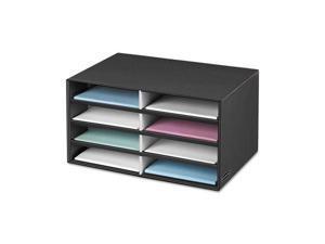Bankers Box Decorative Literature Sorter - FEL6170301