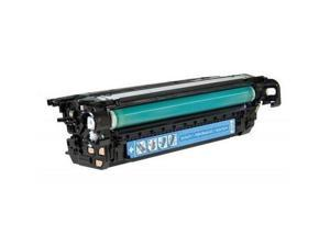 Xerox 006R03413 Extended Yield - Cyan - Toner Cartridge (Equivalent To: Hp Ce261A) - For Hp Color Laserjet Enterprise Cp4025Dn, Cp4025N, Cp4525Dn, Cp4525N, Cp4525Xh