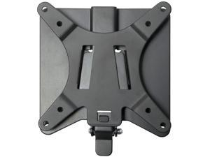 VIVO Adapter VESA Mount Kit for LED LCD Monitor Screen 75mm & 100mm mounting bracket (STAND-VAD2)