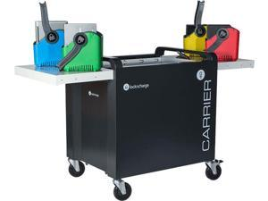 LockNCharge 10141 Carrier 40 Cart