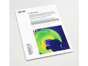 FLIR Tools Plus Software T198583
