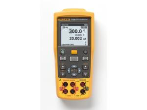 Fluke 712B RTD Temperature Calibrator Type-Hand-Held
