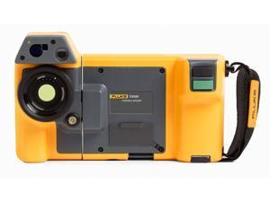 Fluke TIX580 60HZ Thermal Imager; 640x480; 60 HZ, SR