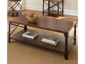Fantastic Steve Silver Company Newegg Com Forskolin Free Trial Chair Design Images Forskolin Free Trialorg