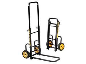 Rock N Roller RMH1 (Mini Handtruck)