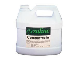 HONEYWELL 32-000513-0000-H5 Fendall Porta Stream®; Eyesaline Eye Wash Saline