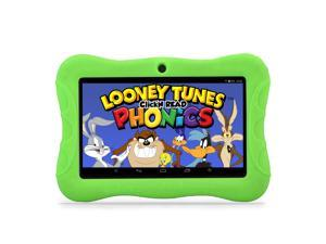 """Contixo Kids Tablet K3 