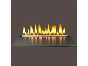 Outdoor 24 inch Loft Burner OLI24P - Liquid Propane