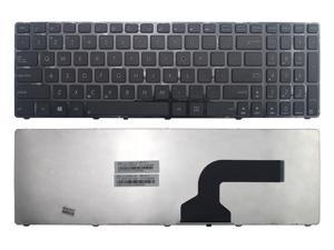 ASUS N53JF KEYBOARD DEVICE FILTER DRIVER FOR MAC