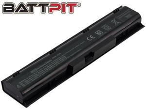 BattPit: Laptop Battery Replacement for HP ProBook 4730s 633734-141 633734-421 HSTNN-I98C-7 QK647AA