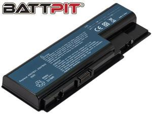 acer aspire reset battery
