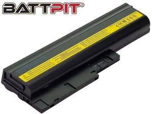 6-Cell 10.8v 4400mah Notebook Battery Battpit Laptop Battery Replacement Hp Probook 4330s 4331s 4430s 4431s 4435s 4530s 4535s 4436s 4440s 4441s 4446s 4540s 4545s Series