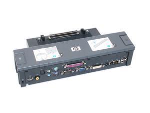 HP EliteBook ProBook Docking Station A7E32AA#ABA w// 90W A//C Adapter