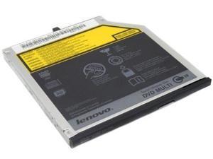 IBM Lenovo ThinkPad DVD+-RW Multi Drive FRU: 45N7453 ASM PN 45N7576