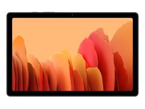 Samsung Galaxy Tab A7 10.4 Wi-Fi 64GB Tablet - Gold SM-T500NZDEXAR (2020)