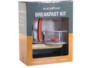 BLACKSTONE 1543 Breakfast Kit Cast Iron