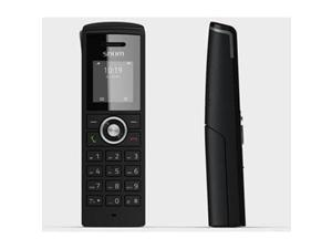 3988 Cordless Phone with charging