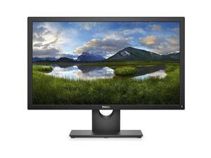 "DELL E2318H 23"" Widescreen LED Full HD Monitor - 1920 x 1080, 16:9, 5ms(GTG)"
