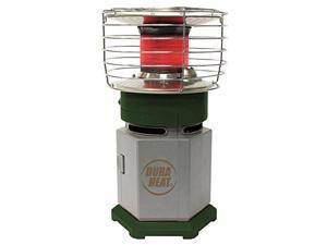 Portable 360 Lp Heater