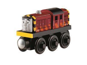 Thomas & Friends Wooden Railway - Salty Engine