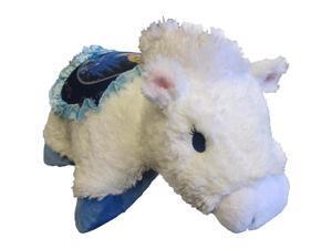 Pillow Pets - Cinderella's Horse #zMC
