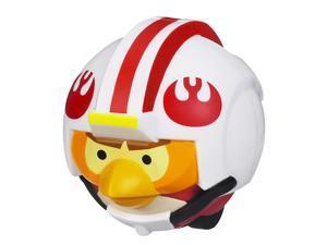 Angry Birds Star Wars Power Battlers - Luke Skywalker Bird