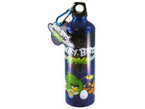 Angry Birds Water Bottle - Space #zMC