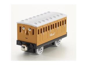 Thomas Take-N-Play DieCast Engine - Clarebel