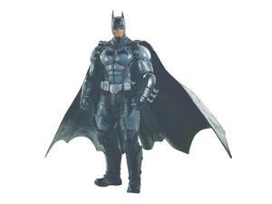 Batman Unlimited Arkham Origins Batman Action Figure #zNI